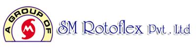 S.M.Rotoflex Pvt.Ltd